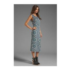 """<b>Free People</b> <a href=""""http://www.revolveclothing.com/DisplayProduct.jsp?product=FREE-WD627&c=Dresses&s=C&referrerURL=http%3A%2F%2Fwww.revolveclothing.com%2FBrands.jsp%3Fs%3DC%26c%3DDresses%26HPsource%3DWomen_Category%26page%3D2"""">Love From London Dre"""