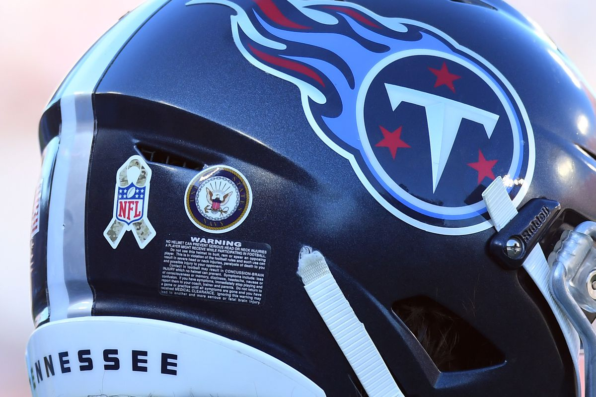 Bills At Titans Game Time Tv Channel Announcers Streaming Odds More Big Blue View