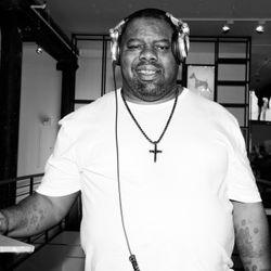 DJ Biz Markie