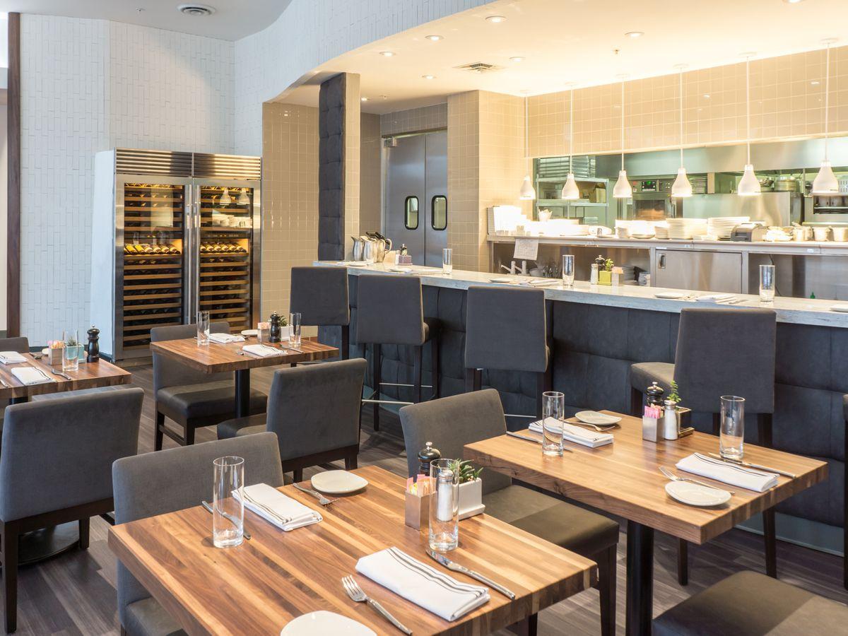 new years eve restaurants dallas tx