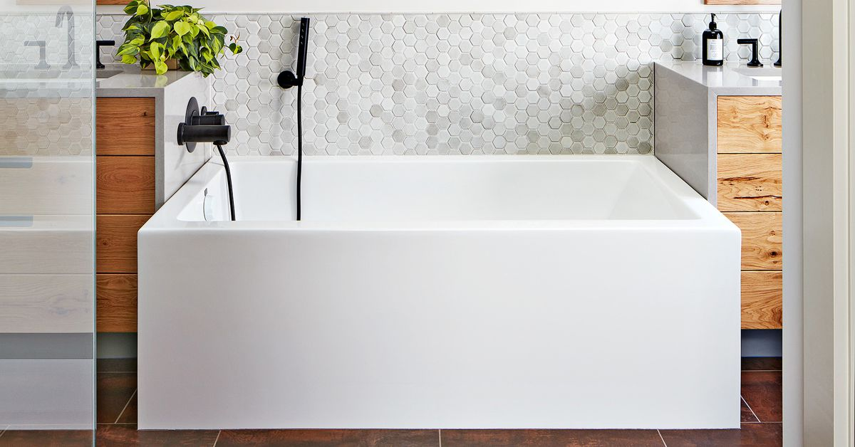 Small Bathroom Layout Ideas That Work This Old House