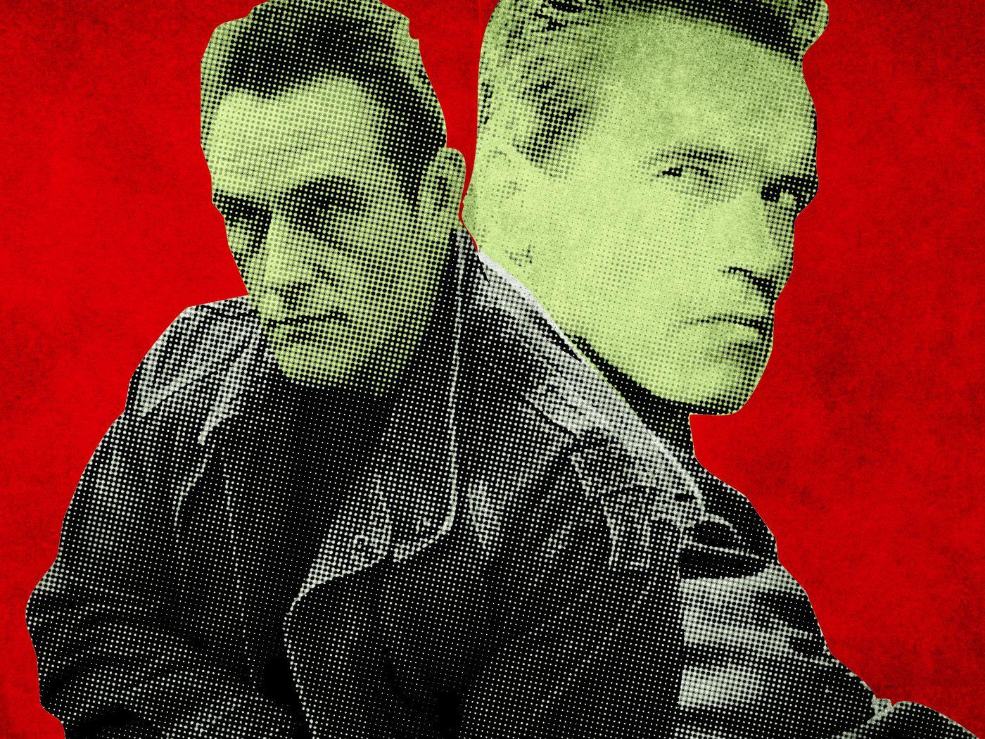Stranger Things Goes Full Terminator The Ringer
