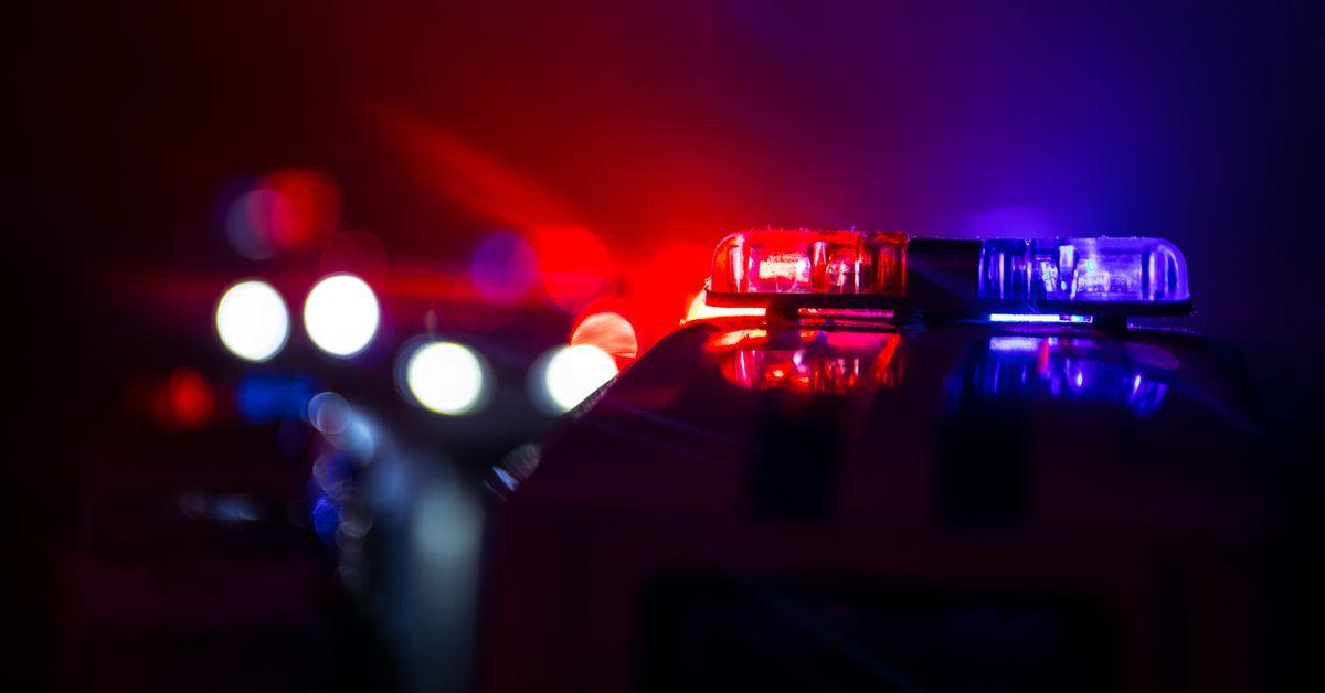 Teen shot in Burnside
