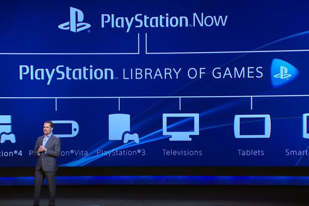 2 player games playstation now