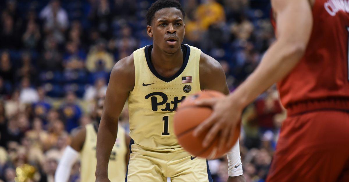 Pitt Basketball Bleacher Report Latest News Scores Stats And