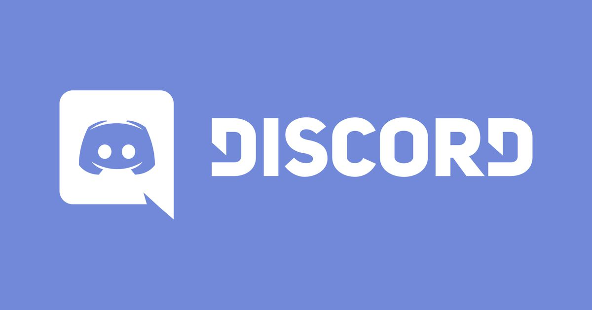 Discord experiences outage as some servers go dark - Polygon