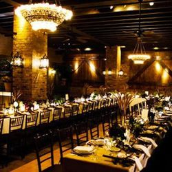 """<b>The Bowery Hotel:</b> 335 Bowery New York, NY; <a href=""""http://www.theboweryhotel.com/events.php"""">book it here</a>. [<a href=""""""""http://www.theboweryhotel.com/events.php"""">Photo</a>]"""