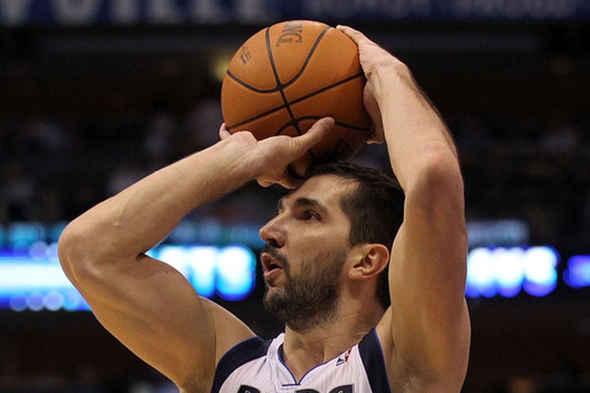 Peja Stojakovic to participate in NBA Jam in India Sactown Royalty