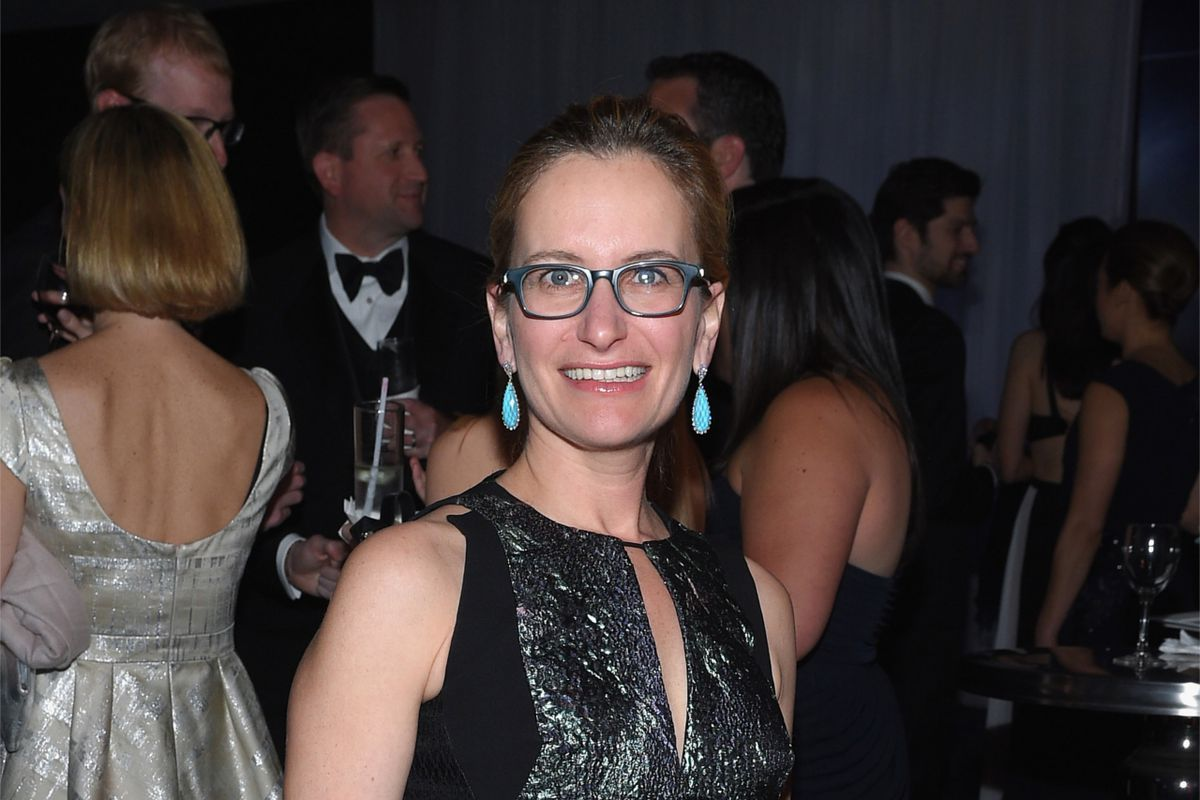 top yahoo exec jackie reses heads to square as senior exec update