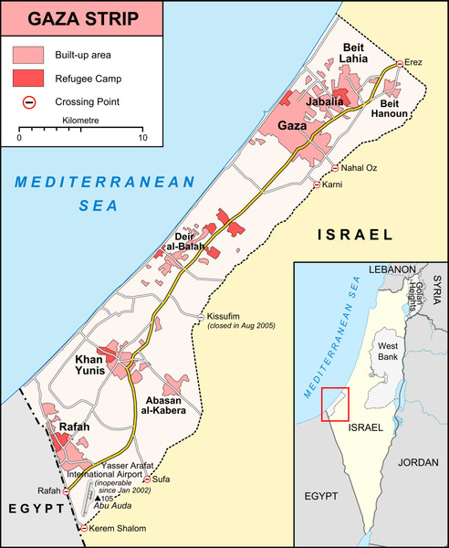 What is Gaza? - Vox Gaza Strip Map on palestinian people, sea of galilee, oman map, tel aviv, plateau of iran map, yasser arafat, himalayas map, palestinian territories, east jerusalem, bangladesh map, greece map, united kingdom map, world map, jordan river, morocco map, middle east political map, west bank, six-day war, western sahara map, indonesia map, sinai peninsula map, ethiopia map, iberian peninsula map, yom kippur war, austria map, golan heights, iudaea province map, philippines map, jerusalem map, oslo accords, yemen map, sinai peninsula, western wall, portugal map,