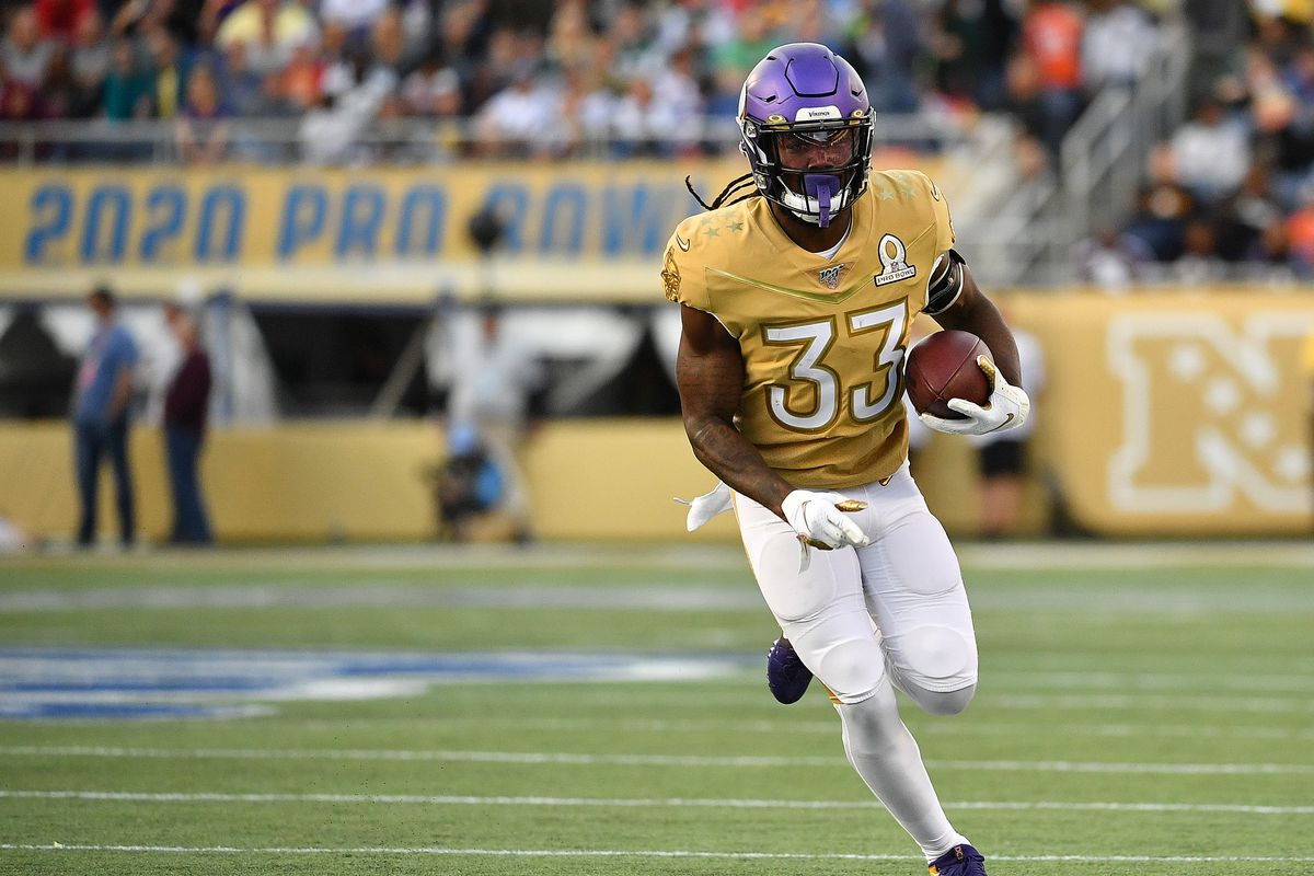 Best Ball Fantasy Football Draft 12 Team Draft Breakdown For Figuring Out Strategy Draftkings Nation