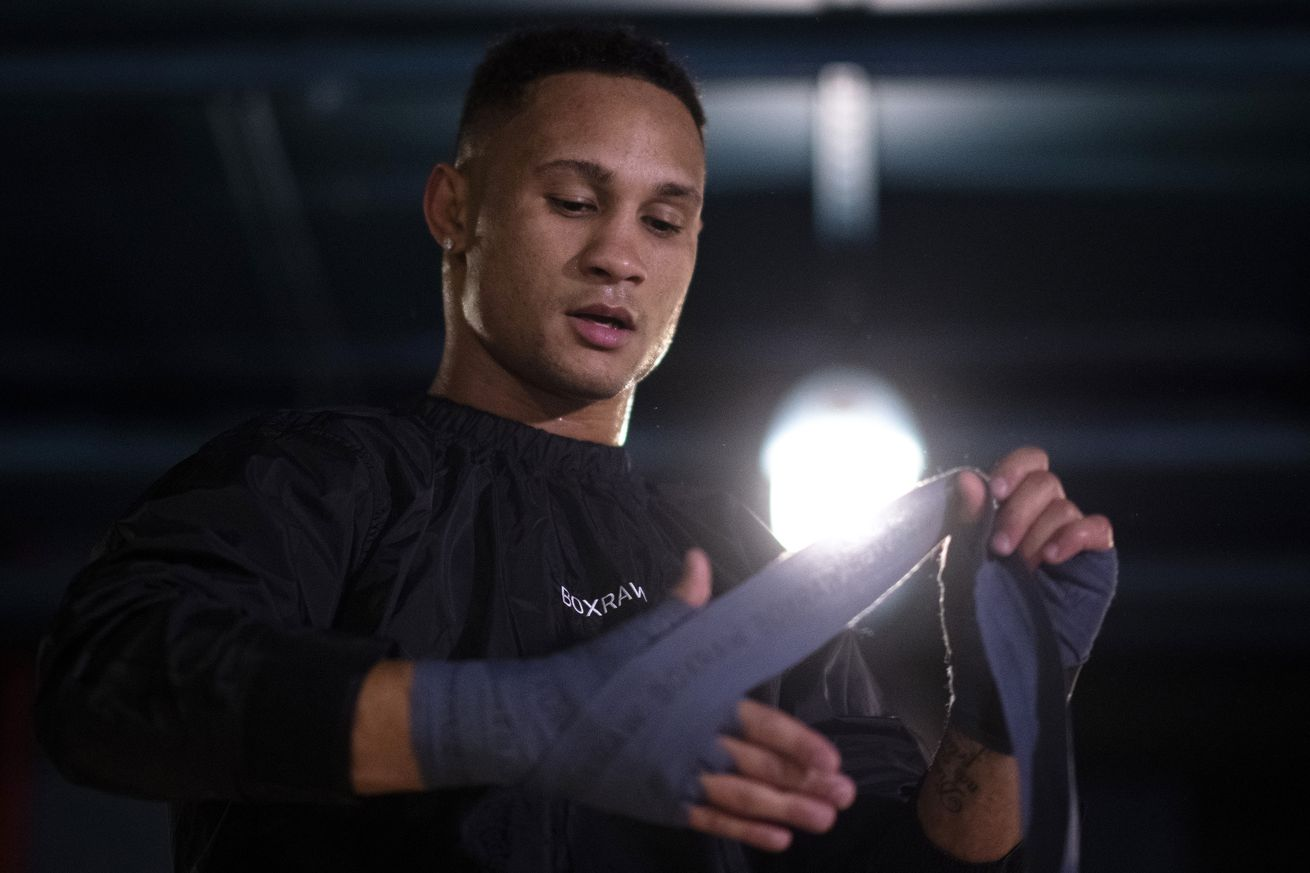 1181638158.jpg.0 - Interview: Prograis on next fight, future at 140 and 147, more