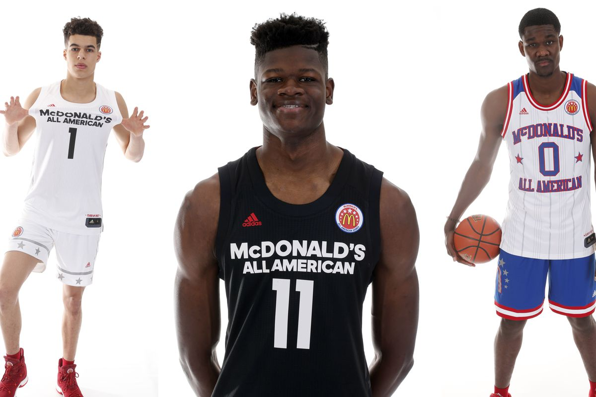 The Year of the Baby Bigs  the next wave of freshmen stars have arrived b3f66a67e