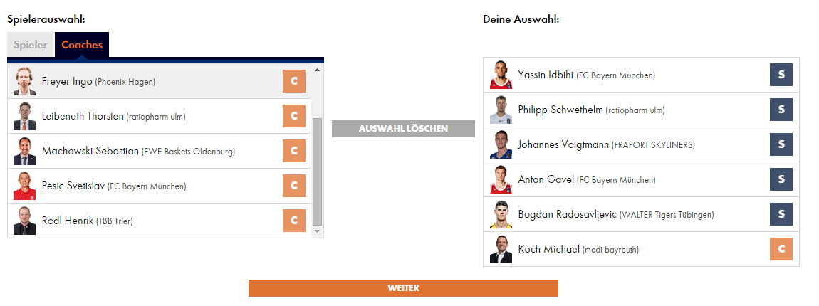german all star voting 2