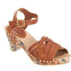 "<a href=""http://www.barneyswarehouse.com/isabel-marant-silway-502546896.html?index=16&q=Isabel%20Marant"">Silway Sandals</a>, $259 (were $640)"