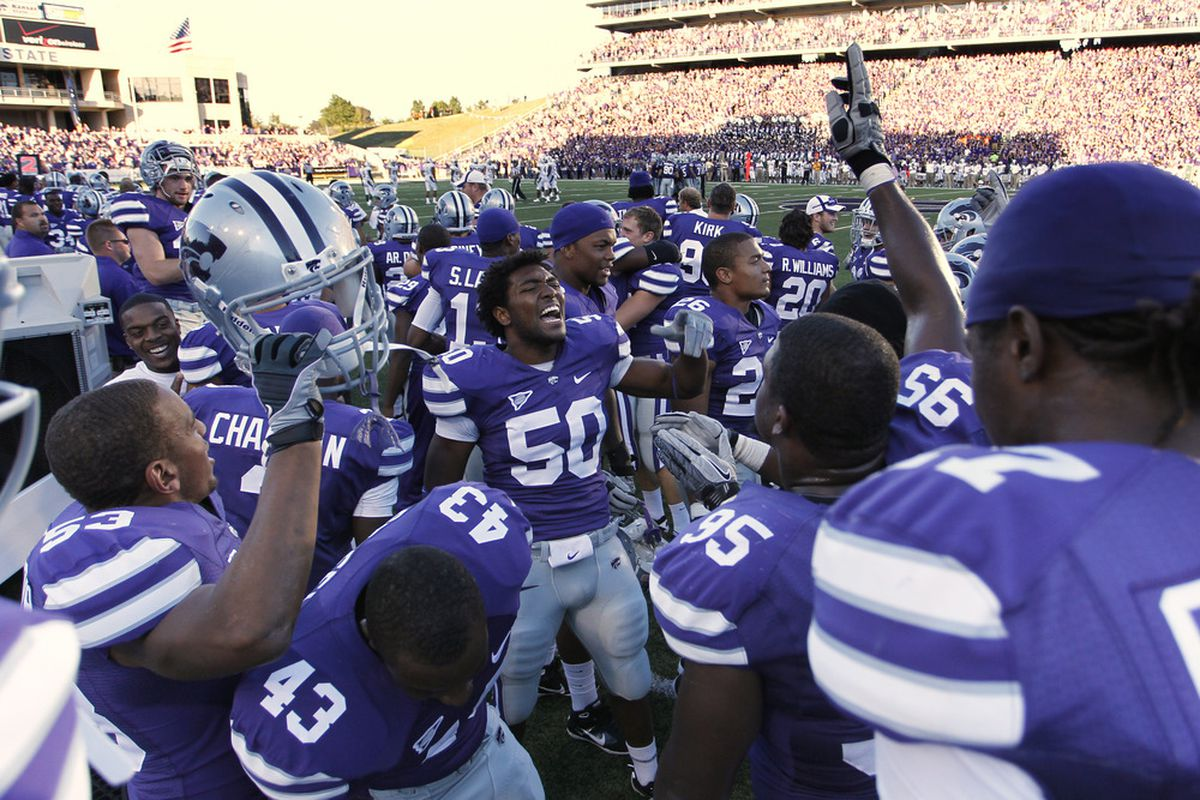 The 20 Best Surprises Of The 2011 College Football Season - SBNation.com 256c26cac3f86