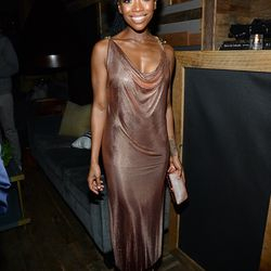 Brandy. Photo: Kevin Mazur/Getty Images