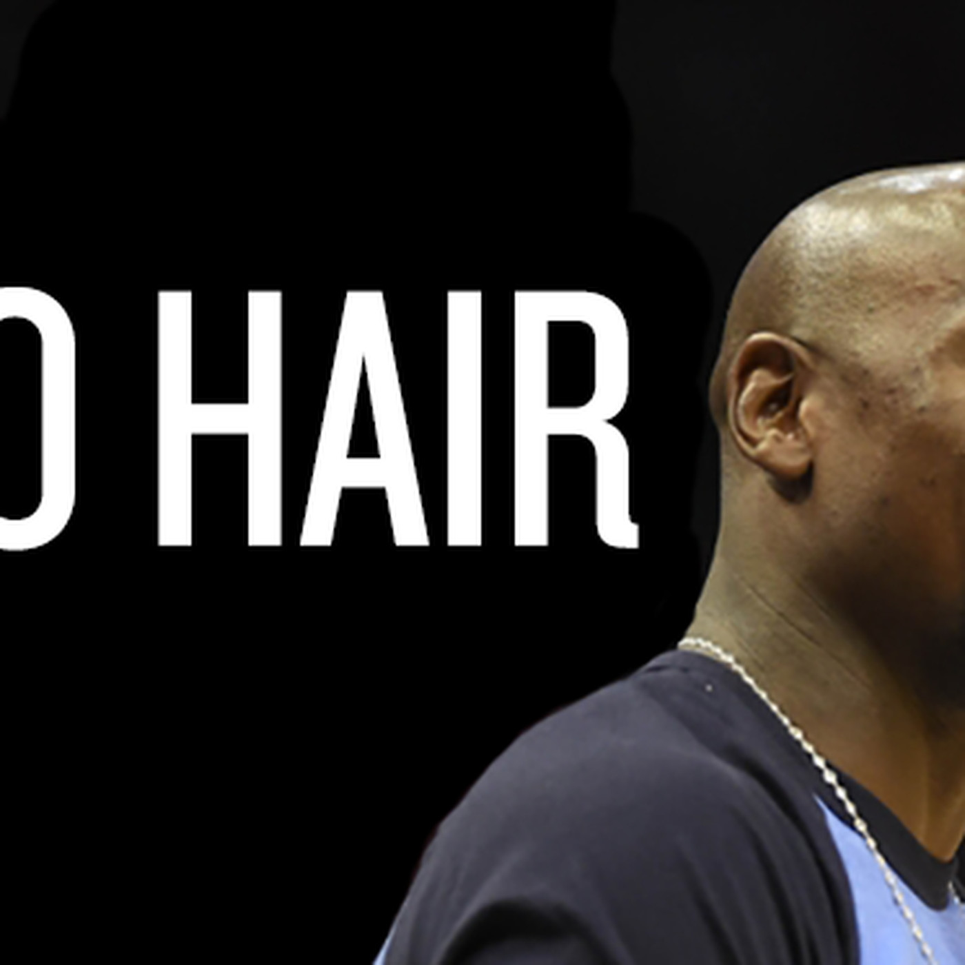 Floyd Mayweather Who Has No Hair Spends Up To 3000 A Week On