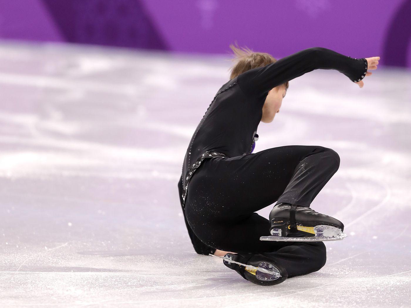 2337225fe0a Winter Olympics 2018: figure skating scoring, explained - Vox