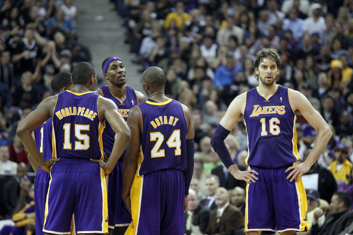 Kobe Bryant is mad 7d3dda0c2