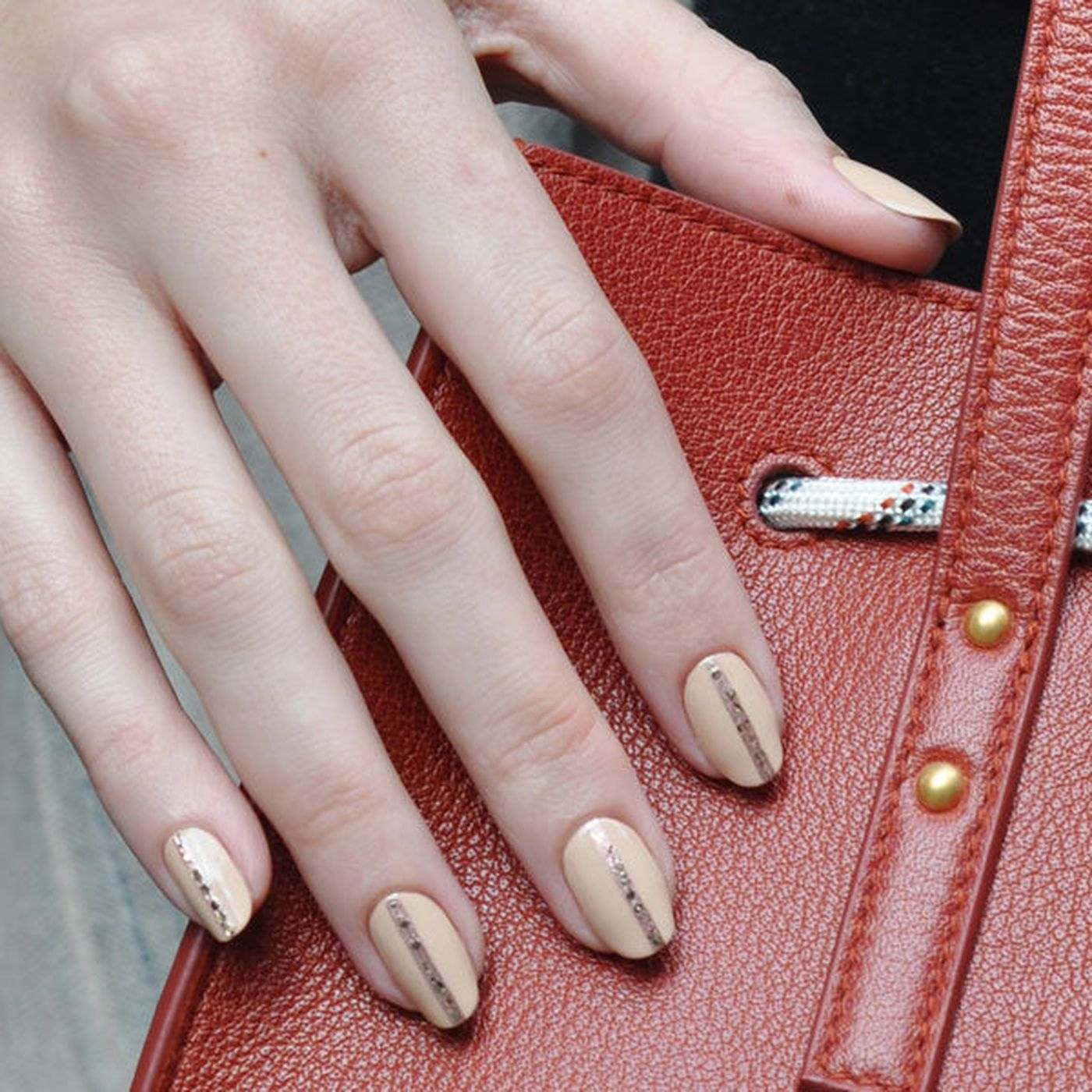 Are Manicures Worth It Racked
