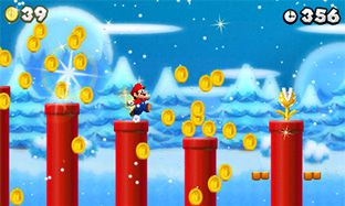 Ranking the core Super Mario games - Polygon