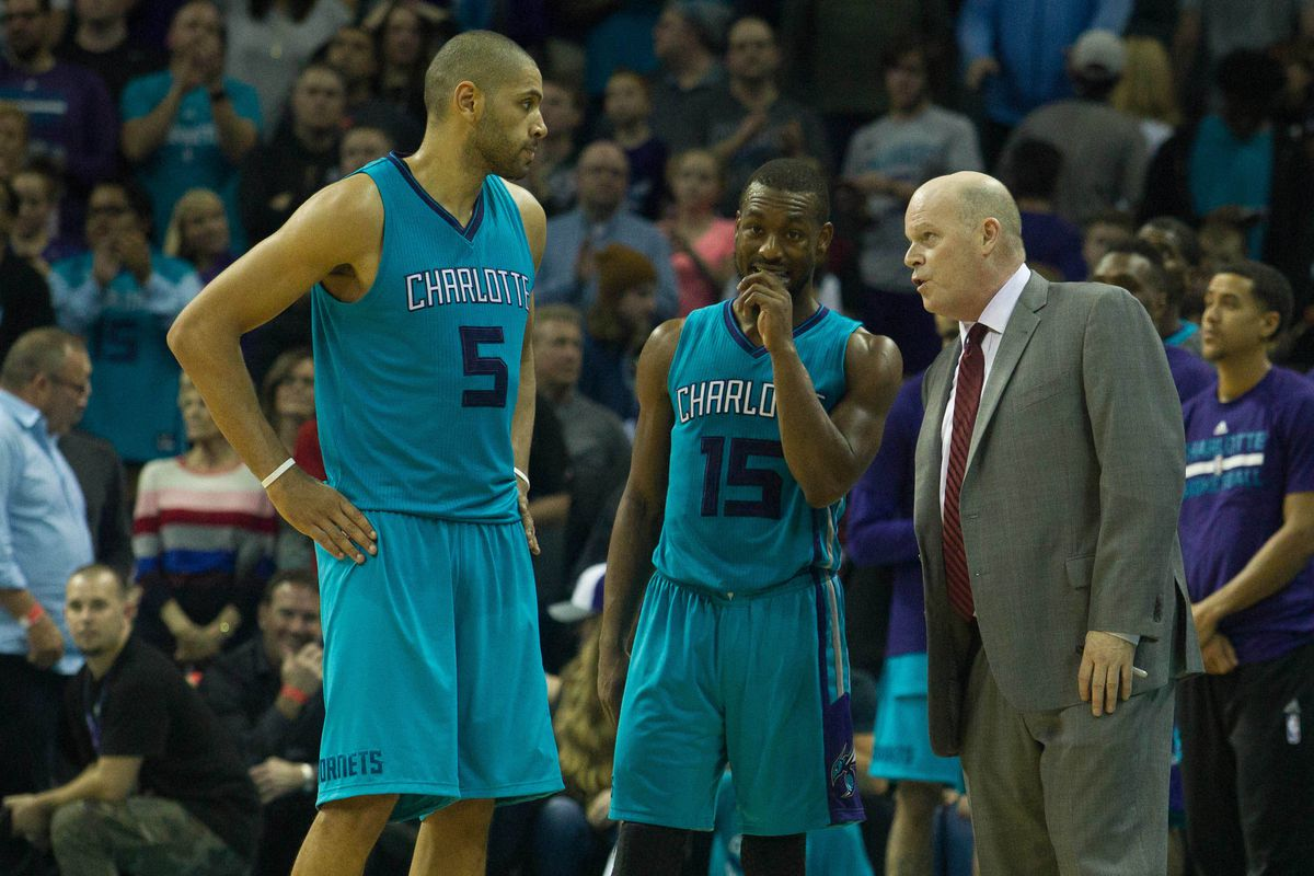 Kemba Walker and Nicolas Batum are fighting for the same All-Star spot ba3233bb5