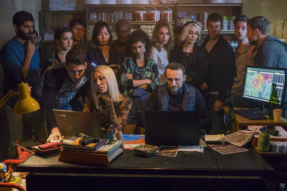Sense8 finale recap: why the Netflix series' ending was dead on - Vox