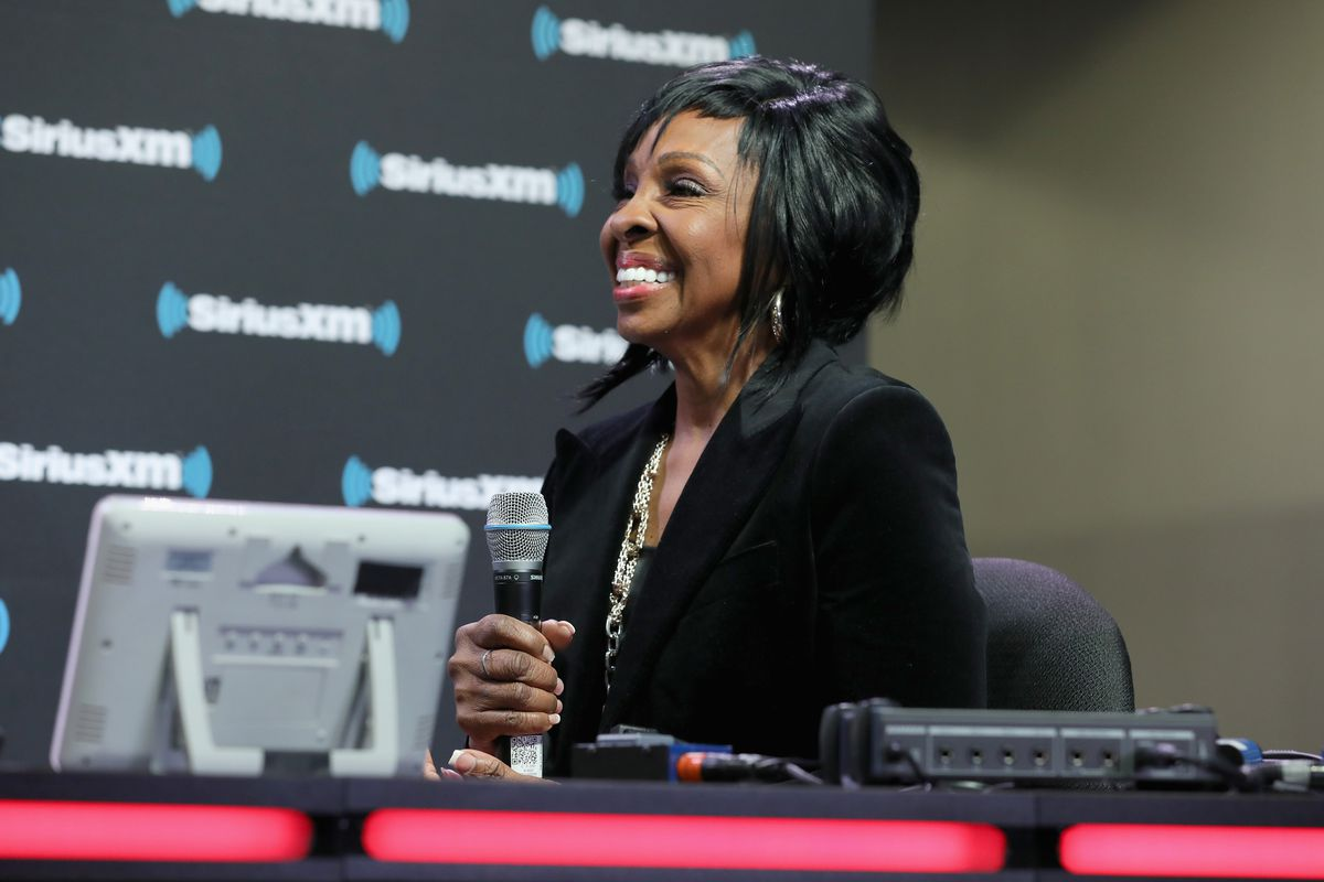 Super Bowl prop bets 2019: The over is the safer Gladys Knight