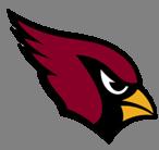 Cardinals Logo 2015