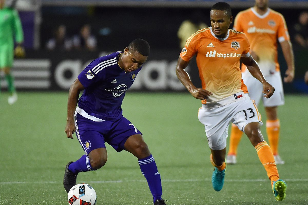 three things from the dynamos scoreless draw with orlando
