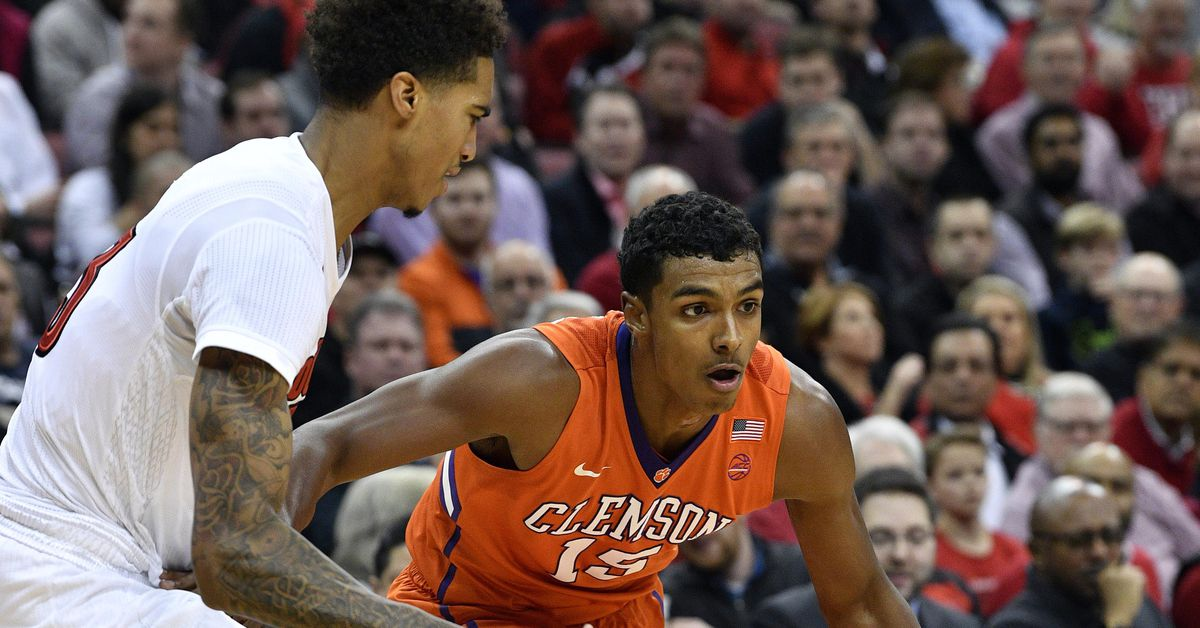 Louisville vs. Clemson preview: Cardinals look for top 25 road win - Card Chronicle