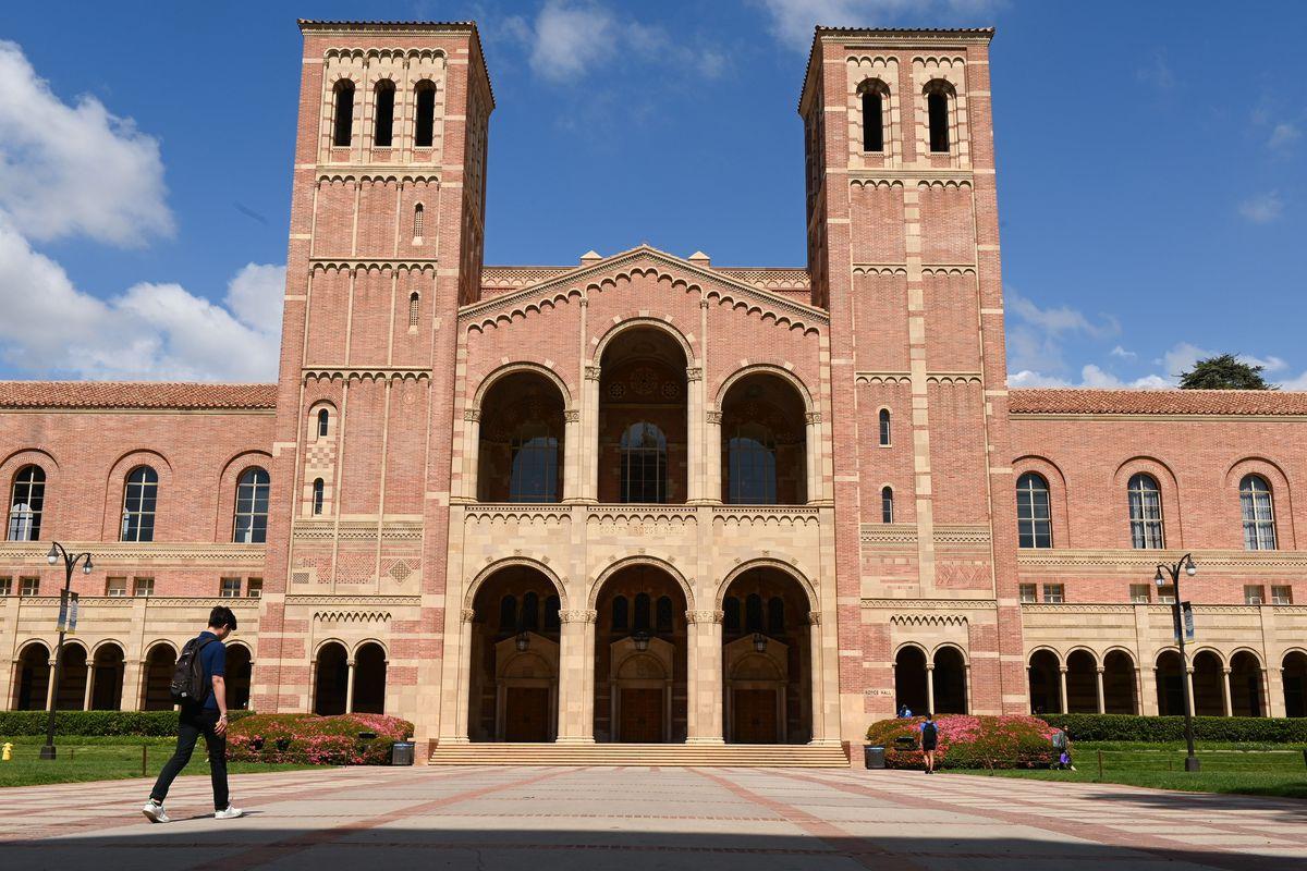 US-VIRUS-HEALTH-EPIDEMIC-UCLA