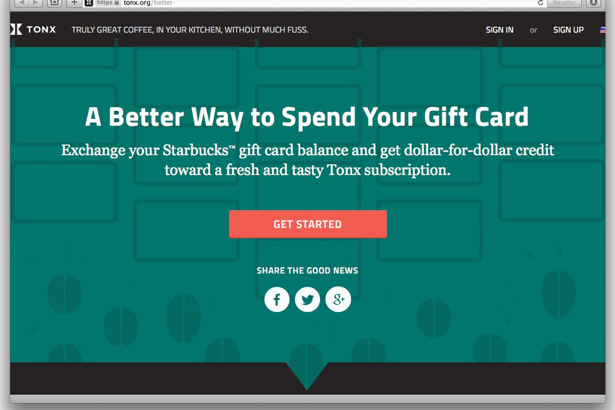 Dating site that accept gift card