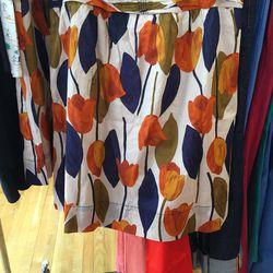Skirt, $65