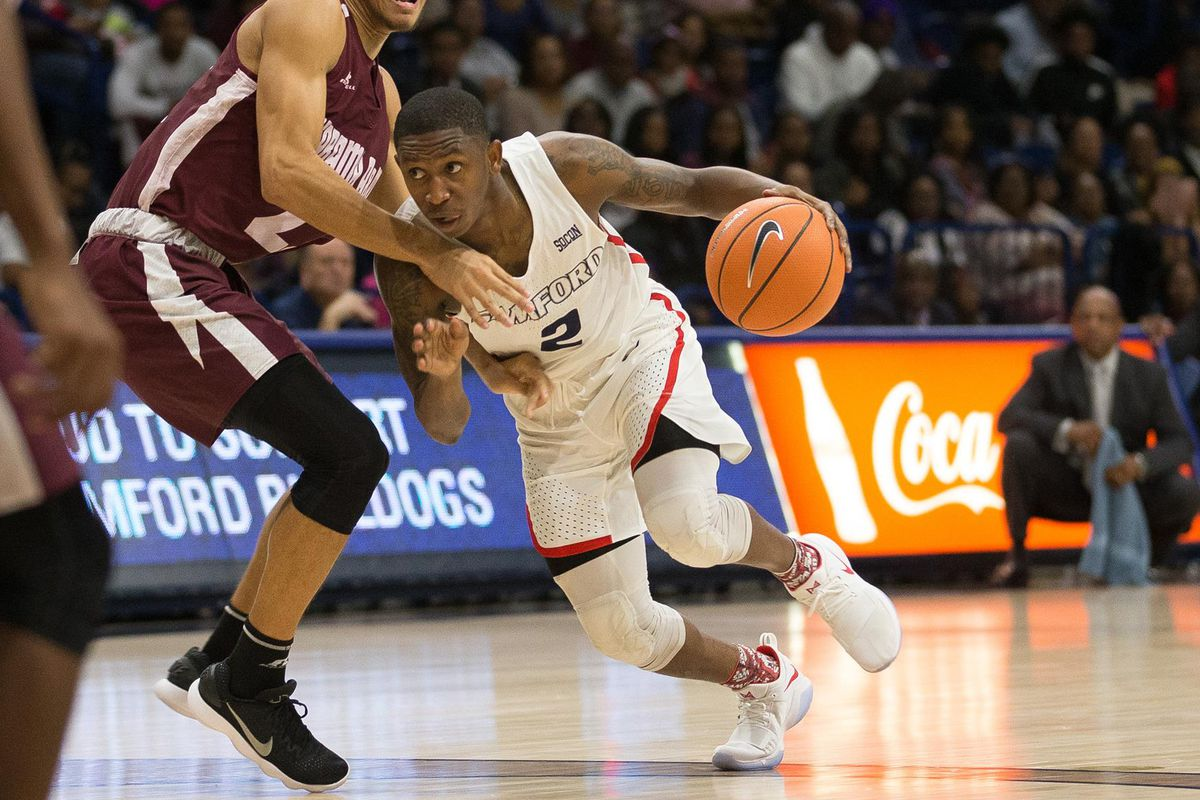 529853a95d9 Arizona basketball roundtable  Which newcomer will make the biggest impact