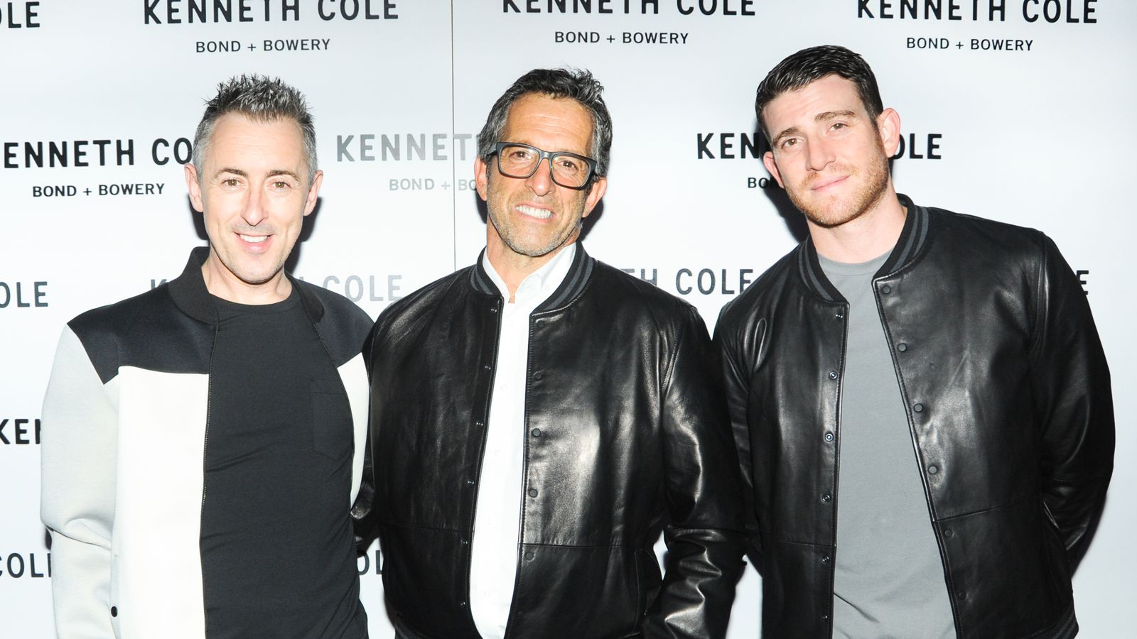 Stores Like Kenneth Cole