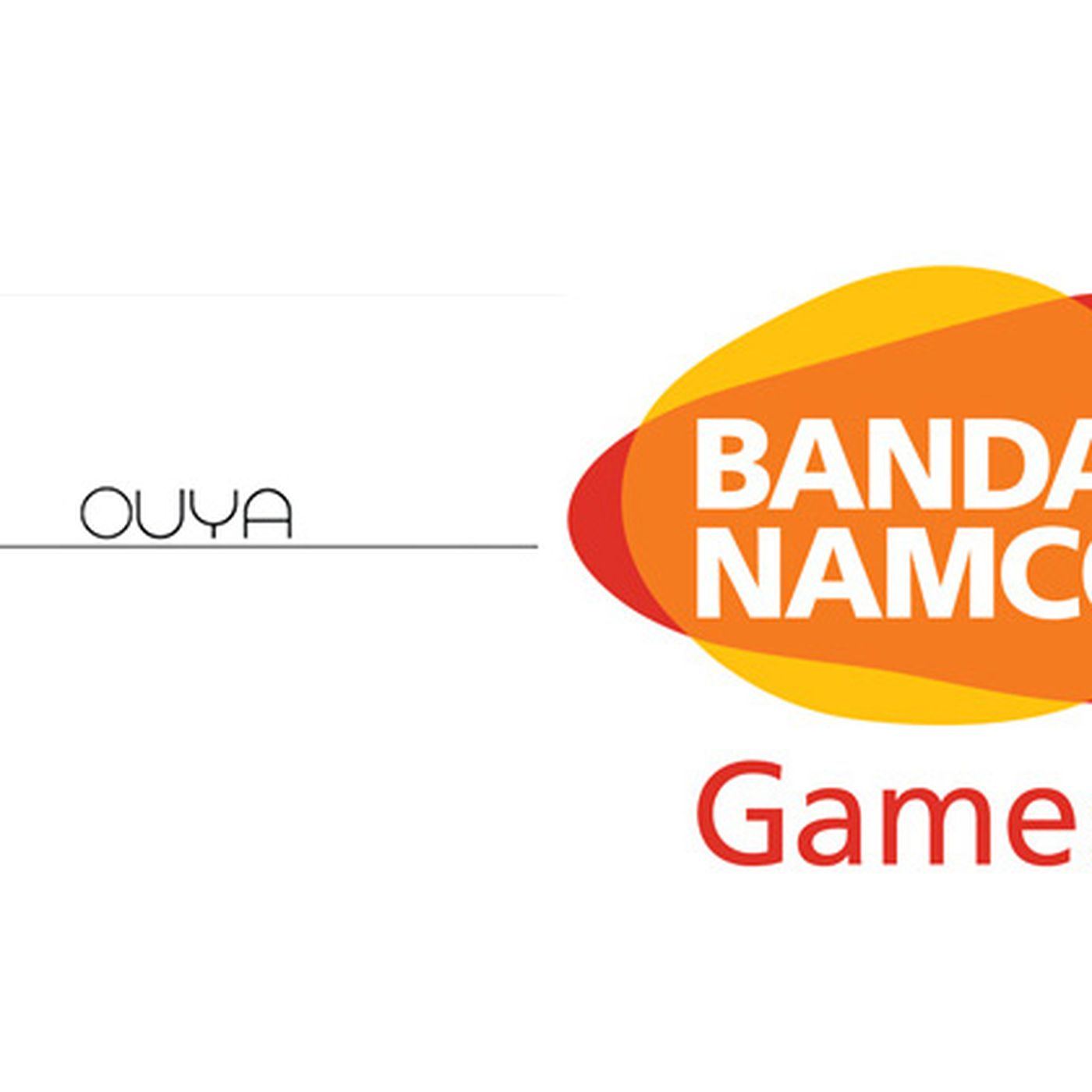 Ouya may get Namco Bandai games, will support four controllers and
