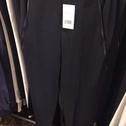 Pants, size S, $89 (was 295)