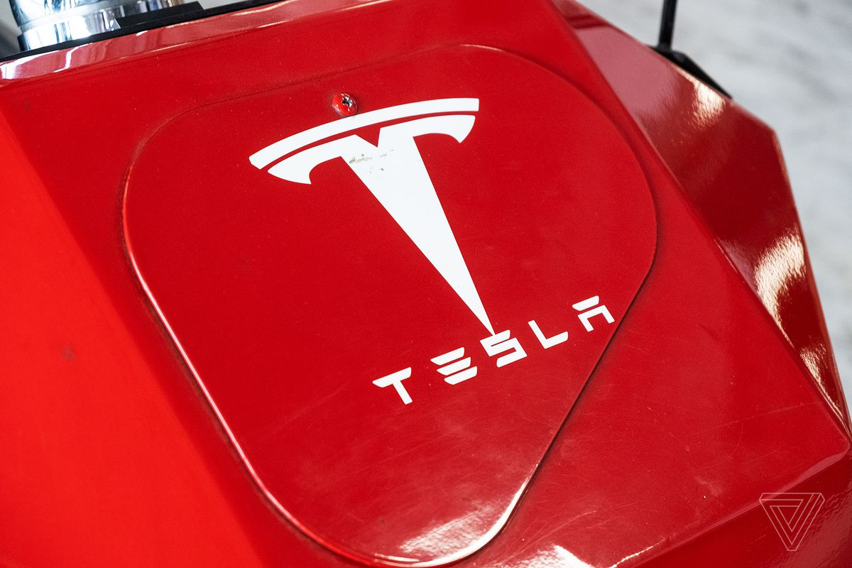 Tesla Referral Program >> Tesla To End Customer Referral Program Elon Musk Says The