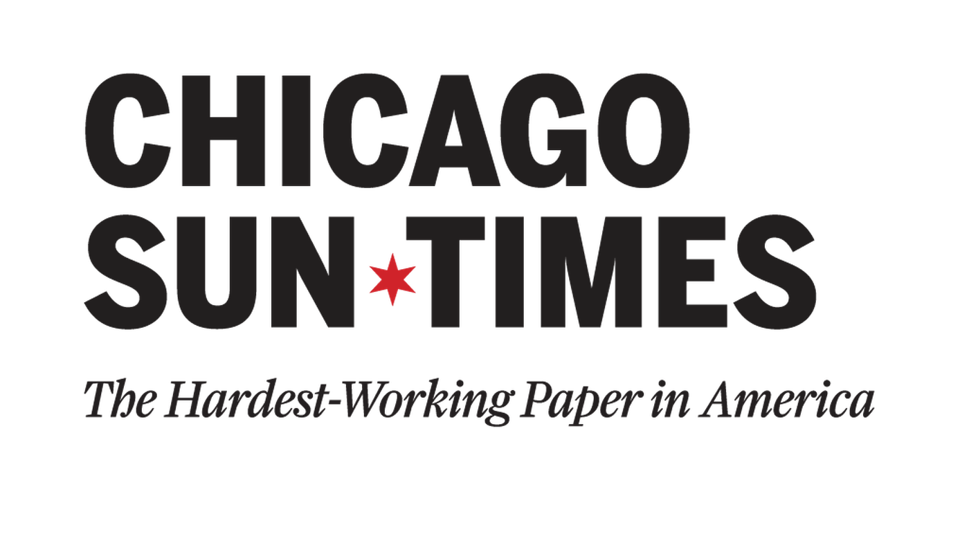 To Sun-Times readers: Why we're now capitalizing the 'B' in Black - Chicago Sun-Times