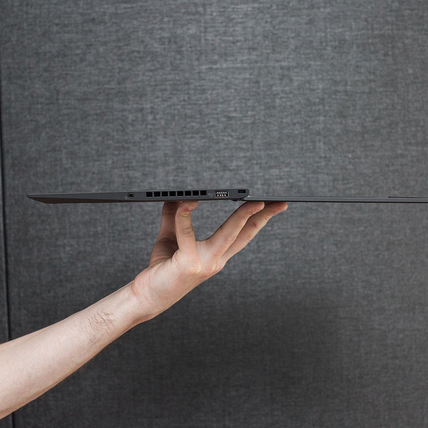 X1 Hybrid 1TB Hard Drive for Lenovo ThinkPad X1