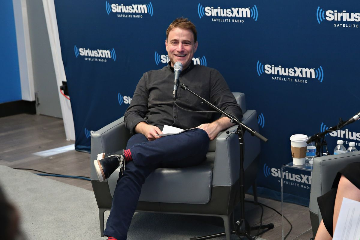 Slack's business is reliable  Its IPO-less IPO plan is risky  - Vox