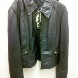 Winter Kate jacket, $199