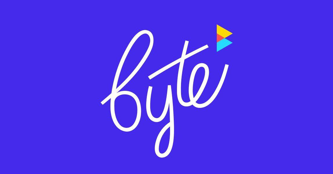Vine's successor Byte launches next spring