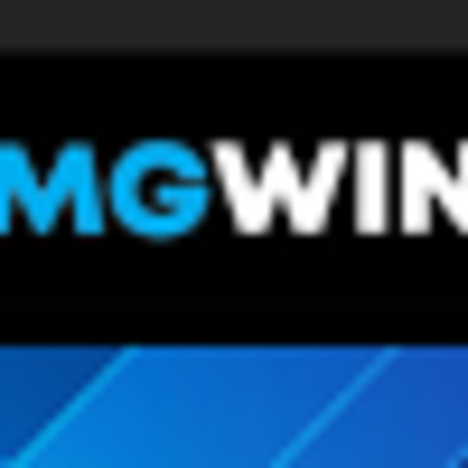 mgwinz
