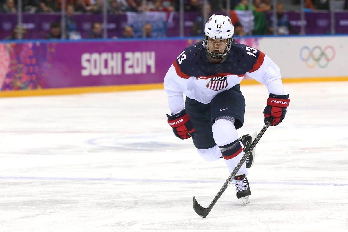 National Women S Hockey League Plans Fall Season In New York