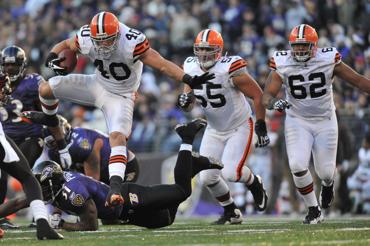 2012 Free Agency Peyton Hillis Agrees To Terms With Kansas City Chiefs Cincy Jungle