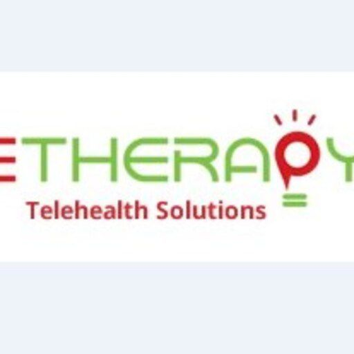 Etherapy4