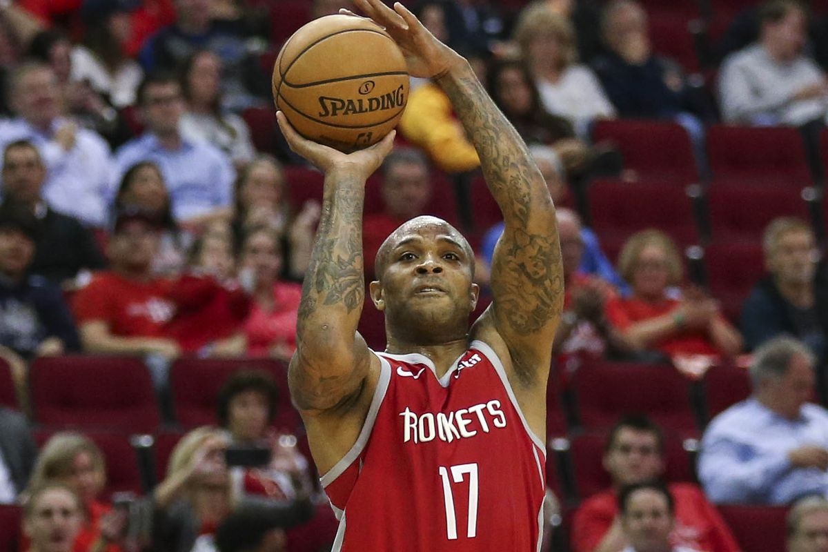 Image result for pj tucker usa today sports